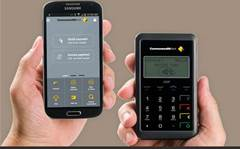 Get your business ready: mobile payments