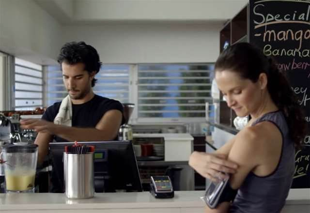 CommBank's App won't usher in the era of mobile payments