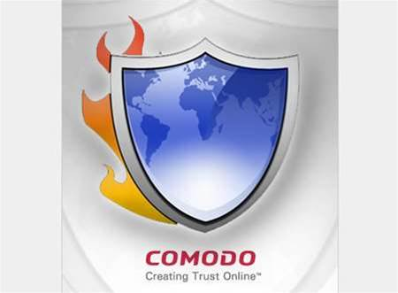 Tech Deals: Get Comodo Internet Security Pro 2011 (RRP: $49.95) FREE for one year