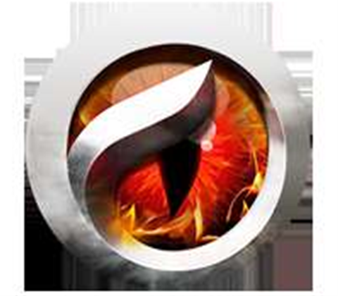 Comodo 'secure' web browser turns off web security