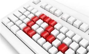 Web triggers AMEX Sydney support closure