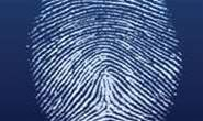 SA Police deploy fingerprint scanners