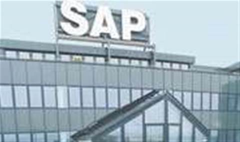 SAP gobbles Ariba in $4.3b cloud play