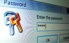 Telecom NZ urges Yahoo! users to change passwords