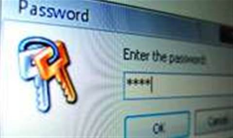 Microsoft researchers recommend ditching complicated passwords
