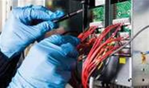 NBN Co calls for telco guarantee shakeup