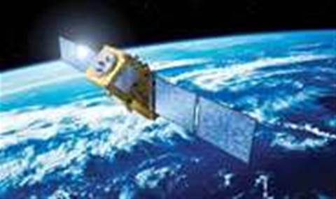 Space Policy Unit calls for Australian satellites