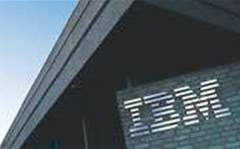 IBM offers managed vendor support services to SMBs
