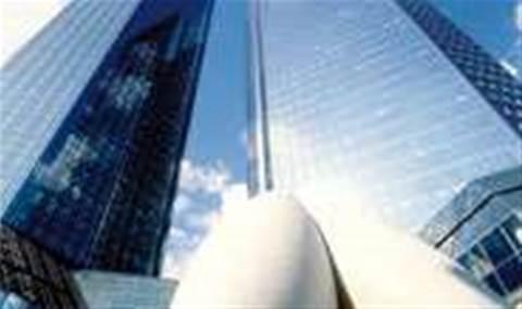 Deutsche Bank plans mass IT overhaul, cuts 15k tech jobs