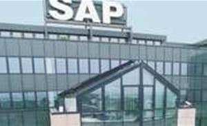SAP brings ByDesign to Australia