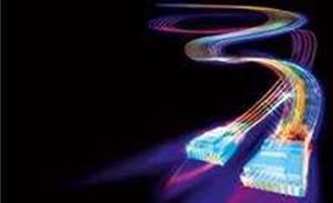 iiNet integrates Internode global network