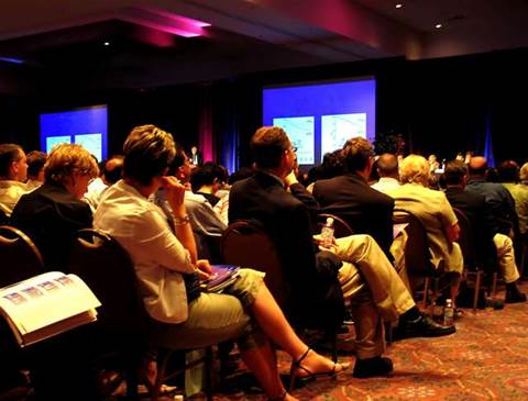 Registration now open for NAB National Small Business Summit