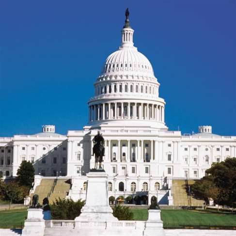 US Congress opposes UN telco treaty revisions