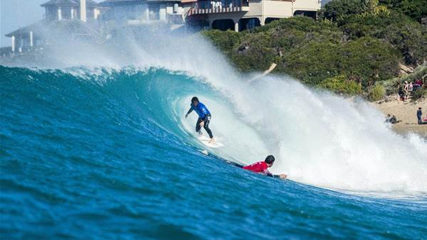 J-Bay By the Numbers