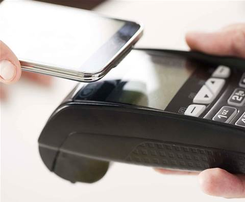 MasterCard enters online, mobile payments with Masterpass