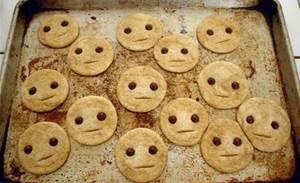 Microsoft drops super cookies