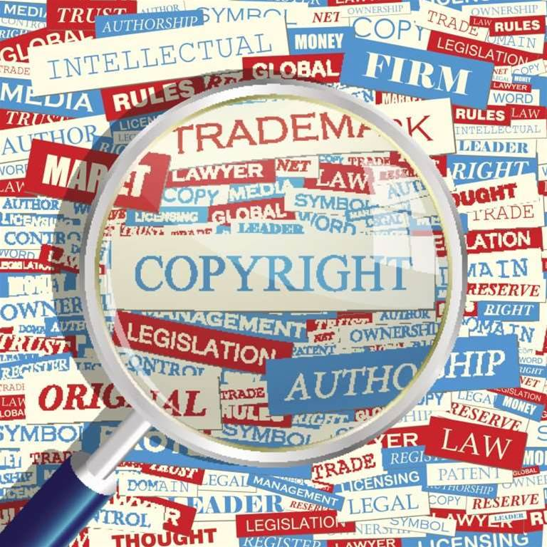 Top EU court rules hyperlinks can infringe copyright
