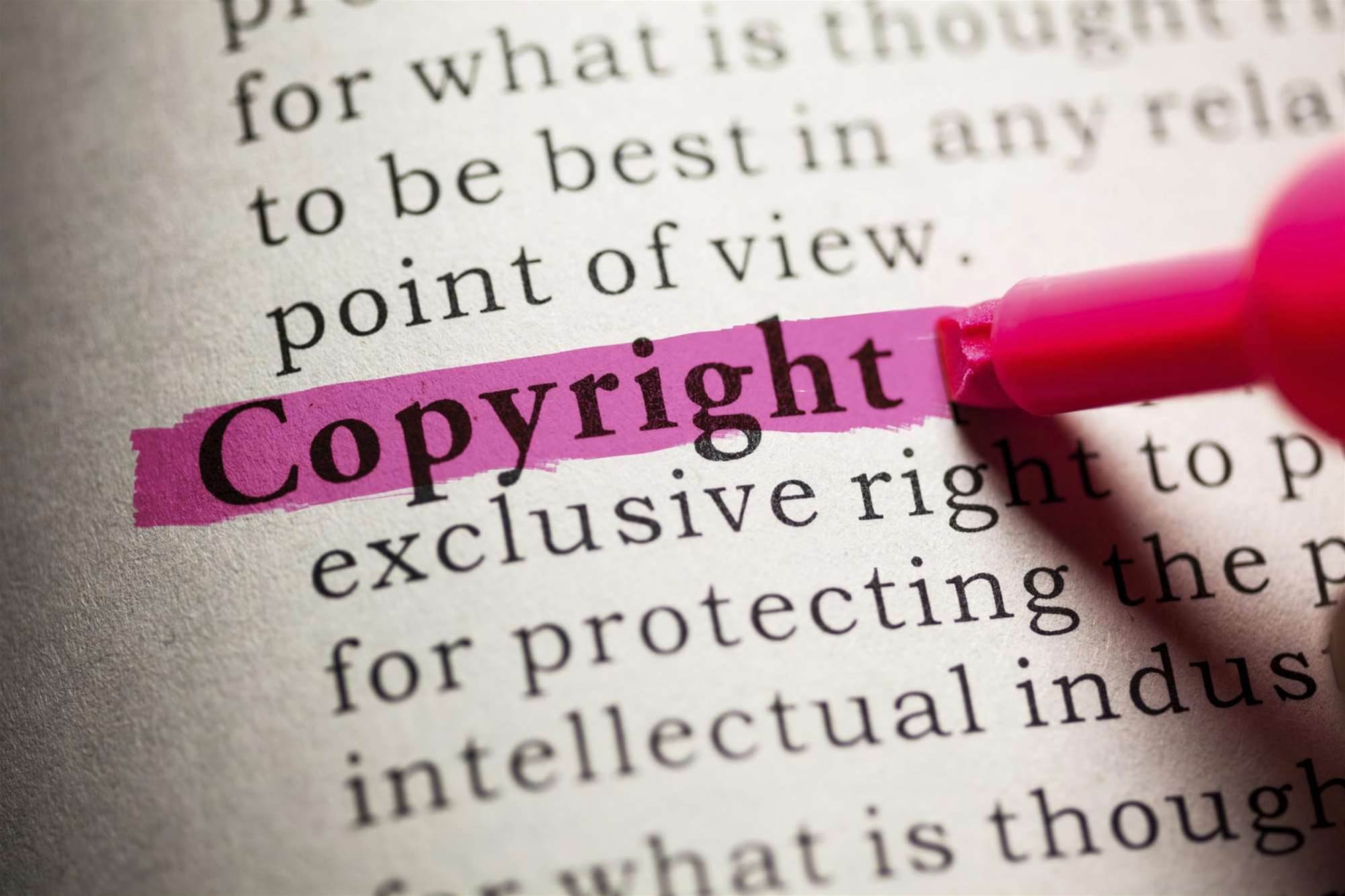Economists: Consumers will suffer under copyright crackdown