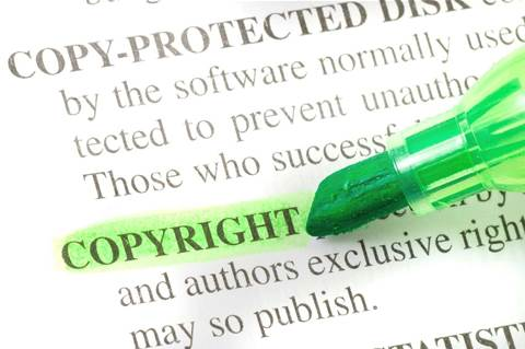 iiNet, DBC face three-week wait for piracy ruling