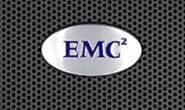 EMC debuts open-source big data app