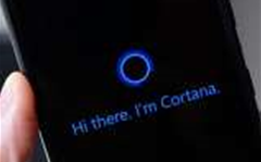 Microsoft Cortana comes to Android and iOS