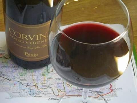 UXC Eclipse snaps up Californian Winedirect assets