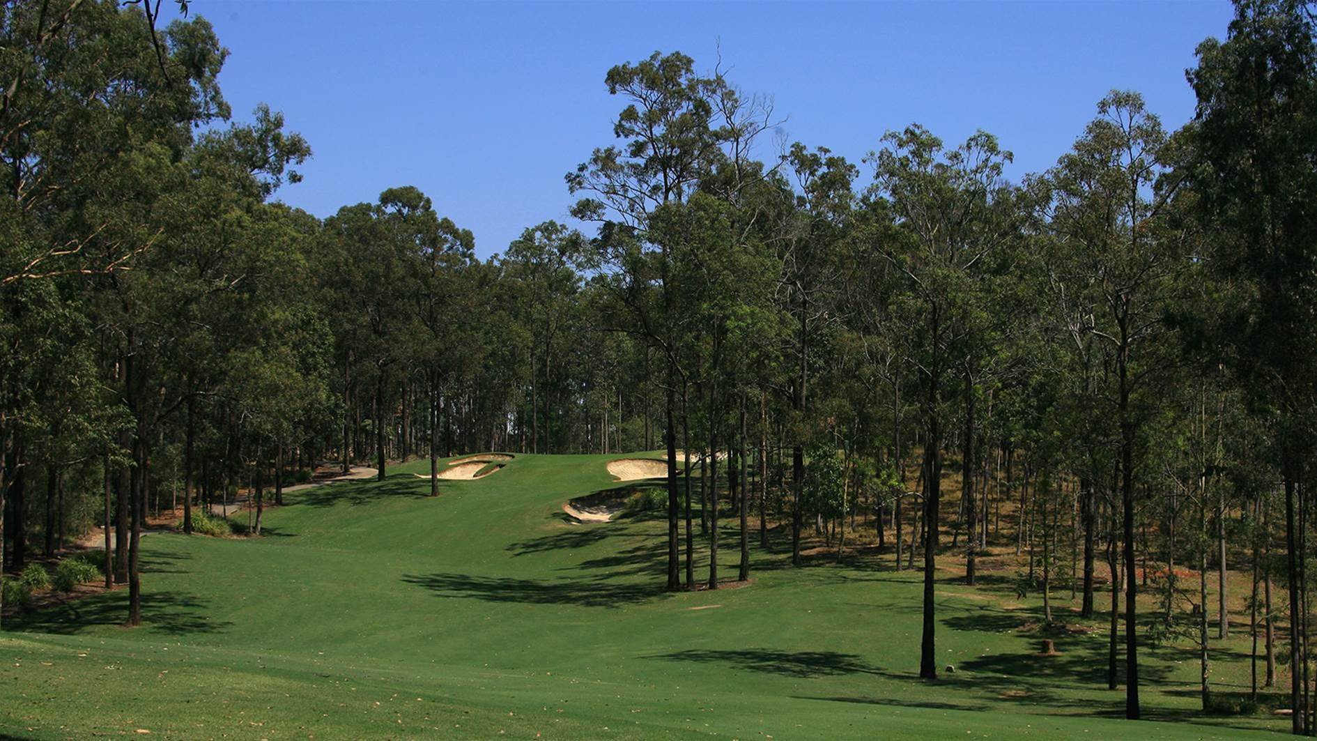 REVIEW: Brookwater Golf & Country Club