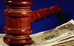 Kodak sues Apple for 'interfering' in patent sale