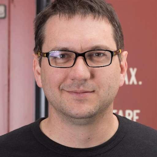 How Google backed an open source winner