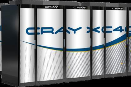 Microsoft brings Cray supercomputers to Azure