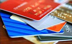 Make sure your card surcharges aren't 'excessive'