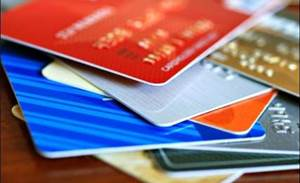 160 million bank card numbers stolen from corporate networks