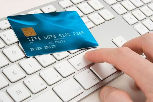 Have customers that won't pay debts?
