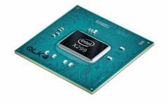Intel reveals new Core X processors