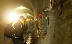 Swift Networks lands multi-year contracts with WA mining camps