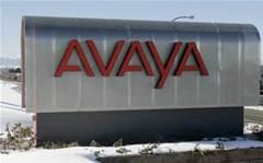 Avaya reveals plan for reorganisation