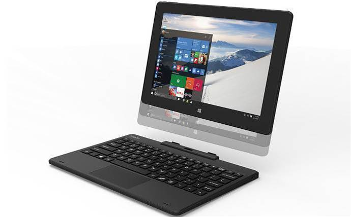 Kogan unveils new Atlas laptop range, starting at $199