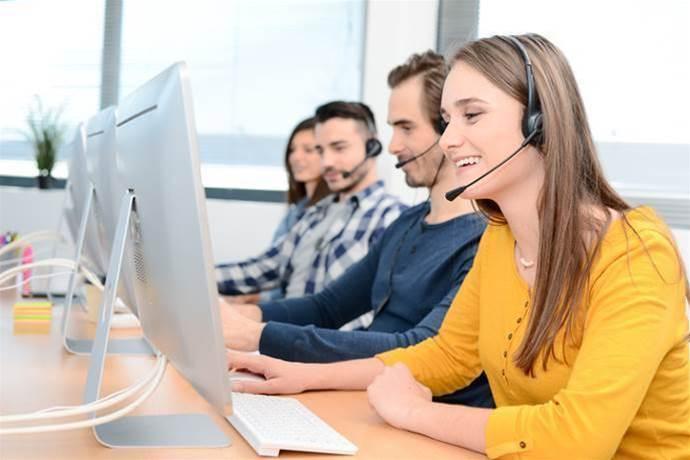 Telstra to resell Australian contact centre analytics vendor eMite