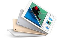 Apple debuts cheapest iPad ever