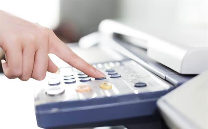 Ex-Fuji Xerox agents launch print startup