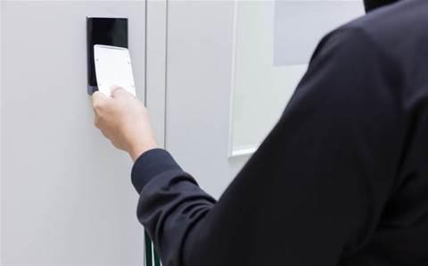 Ingram Micro lands distribution deal with secure card vendor Entrust Datacard