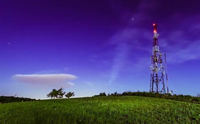 ACCC won't declare regional mobile roaming