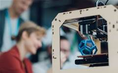 Konica Minolta beefs up 3D print channel