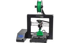 Aldi to sell 3D printer for $499