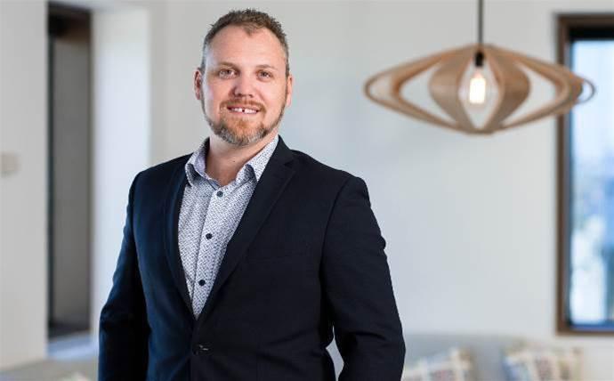 Kinetic IT completes long-awaited computing overhaul for 800 schools in Western Australia