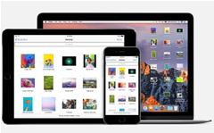 Apple reveals MacOS Sierra