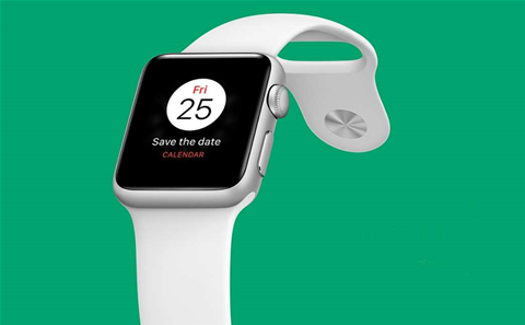 Apple brings back online sales event for 'Black Friday' after a year of absence