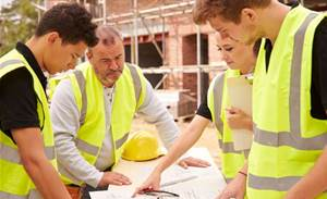 Delays plague national apprenticeship system rollout