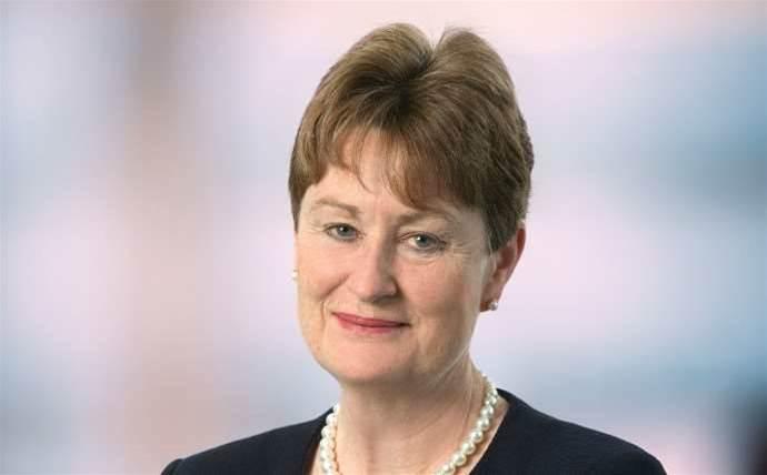 Telstra chair Catherine Livingstone to retire