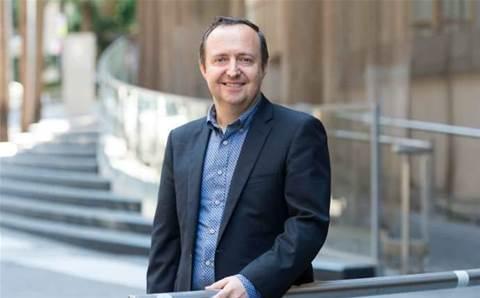 Inabox lands major Telstra scalp as new CTO